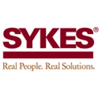 SYKES_CANADIAN