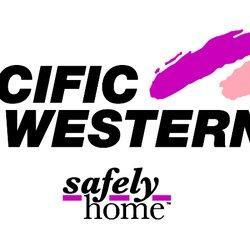 Pacific Western Transportation