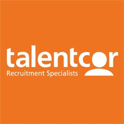 Talentcor Professional