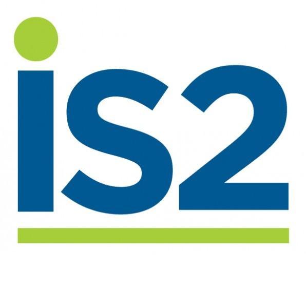 IS2 Workforce Solutions