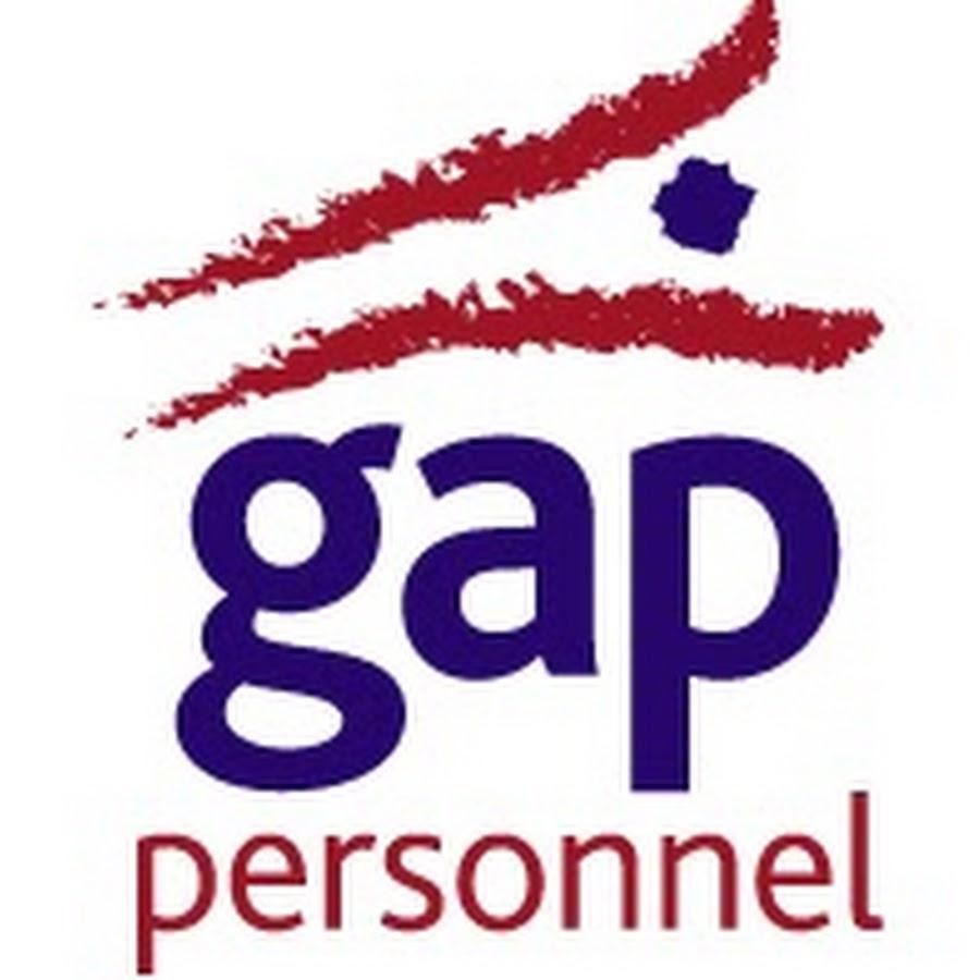Gap Personnel Holdings Ltd
