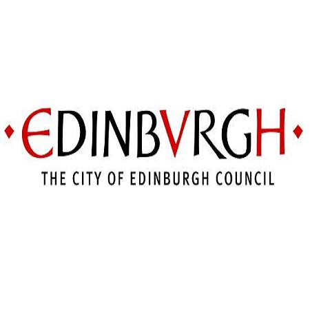 CITY OF EDINBURGH COUNCIL