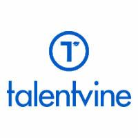 Talentvine Ltd