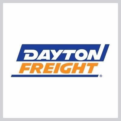 Dayton Freight Lines, Inc