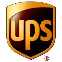 UPS Package Handlers