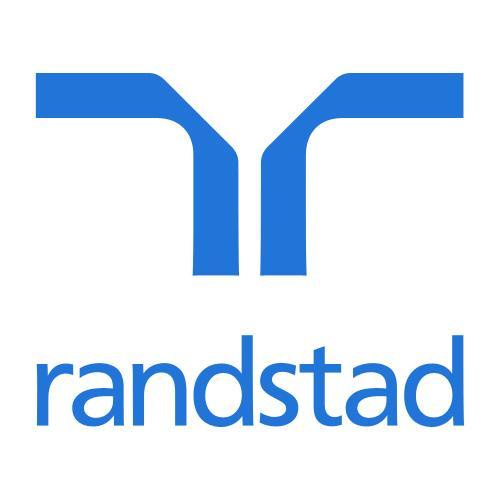 Randstad Life Sciences