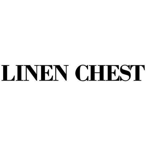 Linen Chest inc.
