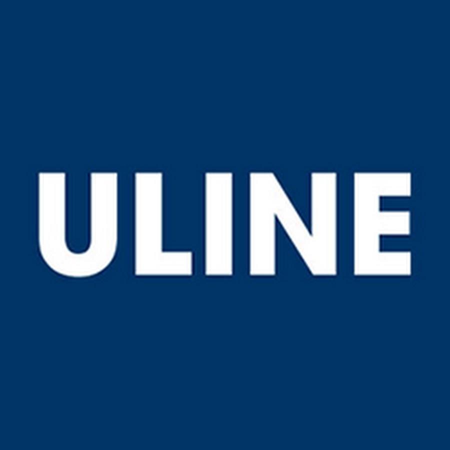Uline Canada