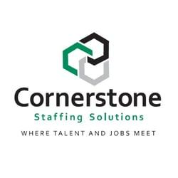 Cornerstone Staffing Solutions, Inc
