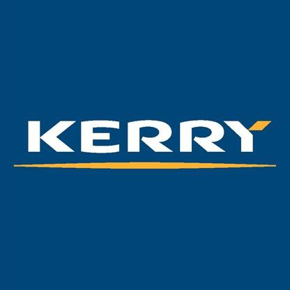 Kerry Inc.