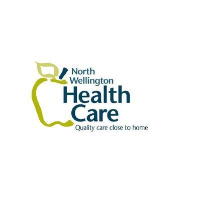 North Wellington Health Care