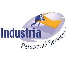Industria Personnel Services Ltd