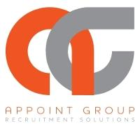 Appoint Group Recruitment
