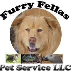 Animal Care Jobs Employers Hiring Near Providence Ri