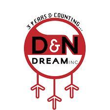 D&N Dream Inc.