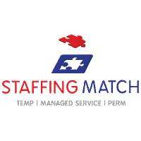 Staffing Match - Midlands
