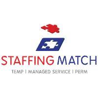Staffing Match - Midlands