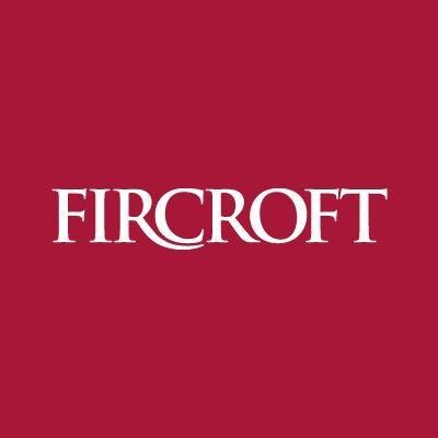 Fircroft Recruitment