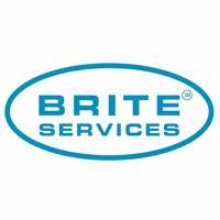 BRITE Services Ltd