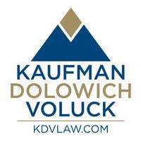 Kaufman Dolowich Voluck LLP