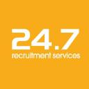 24-7 Recruitment Services