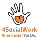 4SocialWork