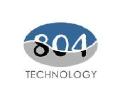 804 Technology