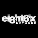 86network.com