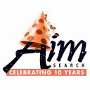Aim Search