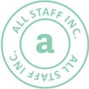 AllStaff Inc.