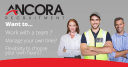 Ancora Recruitment