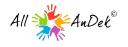 AnDek Staffing Services