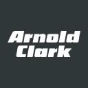 Arnold Clark.