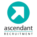Ascendant Recruitment
