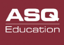 ASQ EDUCATION