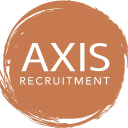Axis Recruitment