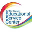 Butler County Educational Service Center