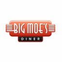 Big Moe's DIner