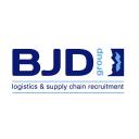 BJD Group