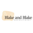 Blake and Blake Recruitment