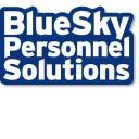 BlueSky Personnel Solutions