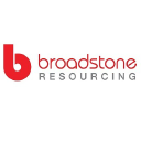 Broadstone Resourcing