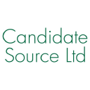 Candidate Source Limited