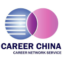 Career China