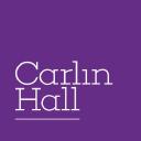Carlin Hall
