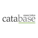 Catabase associates