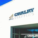 Cavalry Staffing