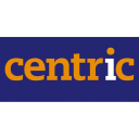Centric Recruitment