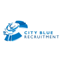 City Blue Recruitment