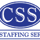 Complete Staffing